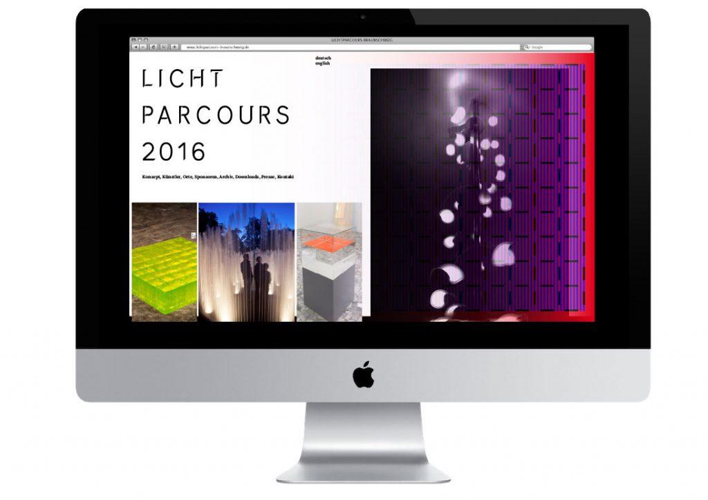 LP16-WEB