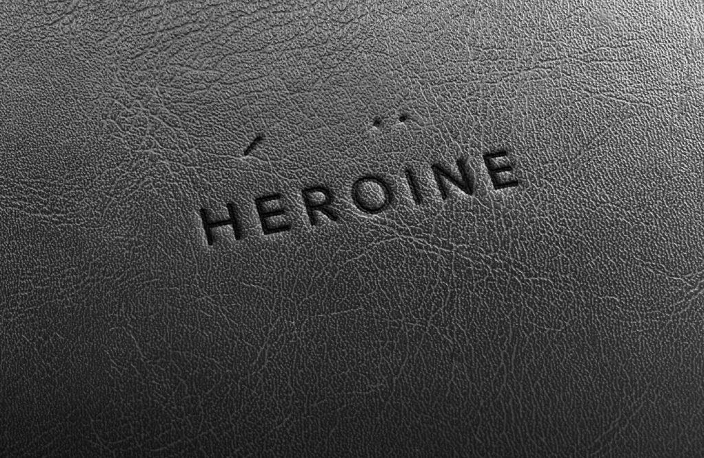 HEROINE2