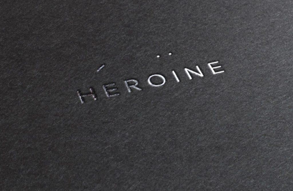 HEROINE3