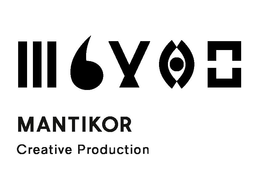 mantikor-logo-full-01
